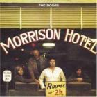 Morrison hotel
