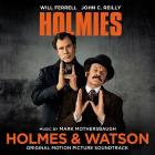 Holmes & watson -clrd- (Vinile)