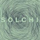 Solchi (Vinile)