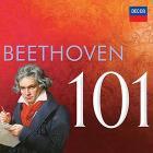 101 beethoven