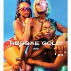 Reggae gold 2019