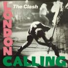 London calling remastered