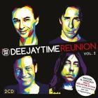 Deejay time reunion vol. 2
