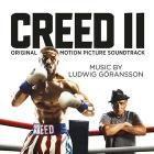 Creed ii (blue) -clrd- (Vinile)