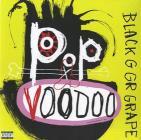 Pop voodoo (Vinile)