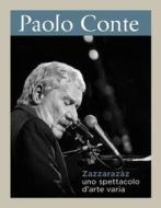 Zazzarazaz-uno spettacolo