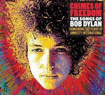 Chimes of freedom:the song of bob dylan