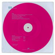 Land of grey and pink live (Vinile)