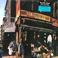 Paul's boutique(20th ann.rem.edt.) (Vinile)