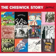 Chiswick story