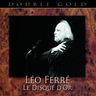 Le disque d'or - double gold - 27 b