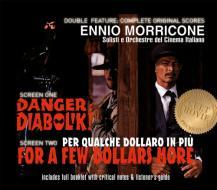 Danger: diabolik!, per qualche dollaro i