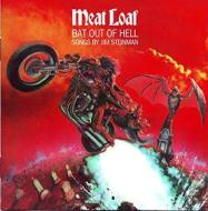 Bat out of hell (speci.edt.)