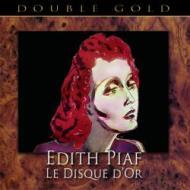 Le disque d'or - double gold - 41 brani