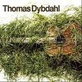 Thomas dybdhal