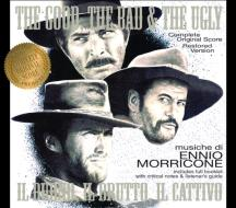 The good, the bad & the ugli - il buono,