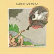 Father and sons --jap ltd