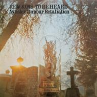 Remains to be heard (Vinile)