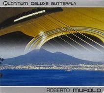 Roberto murolo