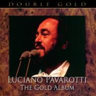 The gold album - double gold - 40 brani