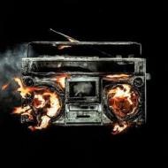 Revolution radio (Vinile)