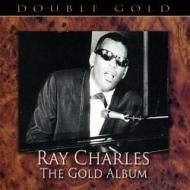 The gold album - double gold - 33 b