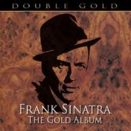 The gold album - double gold - 50 b