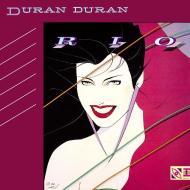 Rio (2 LP) (Vinile)