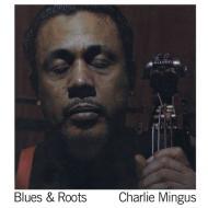 Blues & roots (Vinile)
