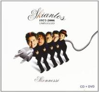 Skonnessi-unplugged(1977-2006)