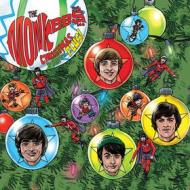 Christmas party plus! (2 vinili 7'')  (Vinile)