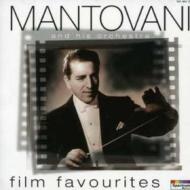 Film favourites