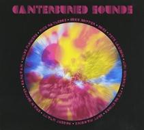 Canterburied sounds