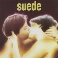 Suede (del.ed.2cd+1dvd)