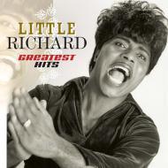 Greatest hits  - lp 180gr - (Vinile)