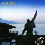 Made in heaven: deluxe edition