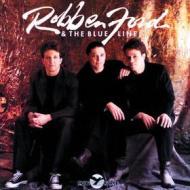 Robben ford & blue line