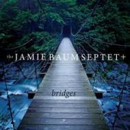 Septet, bridges