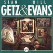 Evans + getz