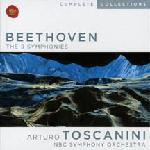 Beethoven, le 9 sinfonie