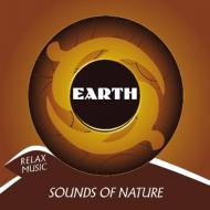 Relax music. Sounds of nature aria