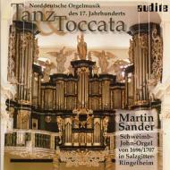 Musica tedesca del 17 #176 secolo per or