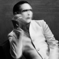 The pale emperor - Deluxe edition
