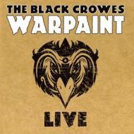Warpaint live (ltd)