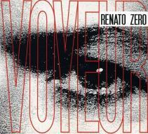 Zero renato - voyeur