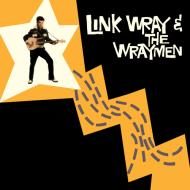 Link wray & the wraymen [lp] (Vinile)