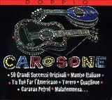 Carosone-50 grandi successi originali
