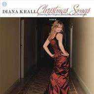 Christmas songs (Vinile)