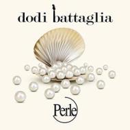 Perle (2cd+libro 60 pagine)