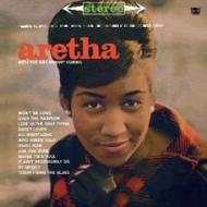 Aretha [lp] (Vinile)